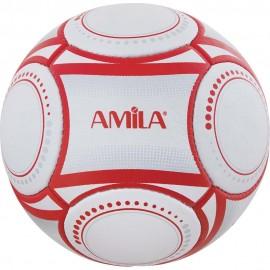Μπάλα ποδοσφαίρου AMILLA Polska No. 5 (41213)