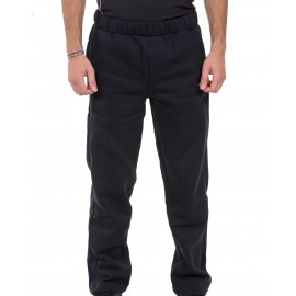 Ανδρικό αθλητικό παντελόνι φόρμας PUMA Ess Sweat Pants (838263 01)
