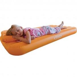 Στρώμα ύπνου INTEX Cozy Kidz Airbed (66801)
