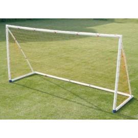 Τέρμα mini ποδοσφαίρου AMILA (48575)