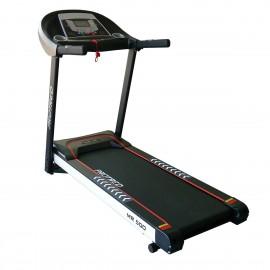 Διάδρομος γυμναστικής ProTred MR 500 2.0HP (Δ 315)