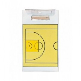 Πίνακας τακτικής μπάσκετ Amila 41963
