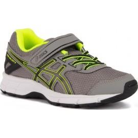 Παιδικό αθλητικό παπούτσι Asics Pre Galaxy 9 PS C627N 9690