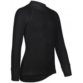 Thermal Μπλούζα με μακρύ μανίκι Παιδική (719 ZWA)