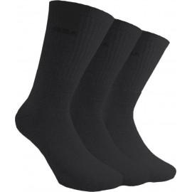 Κάλτσες GEPA GSA Aero X3 (8181003 01) Black