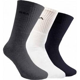 Κάλτσες GEPA GSA Aero X3 (8181003 07)