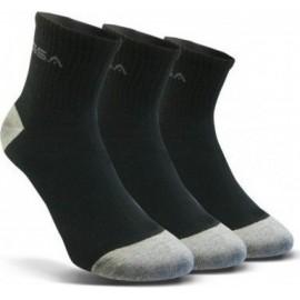 Κάλτσες 3 αδα GSA stadion 500 Supercotton 8116053 01